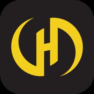Hartis Logo