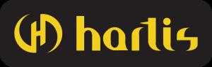Hartis